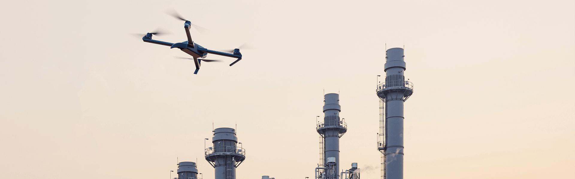 Drone-canne-fumarie-industriali