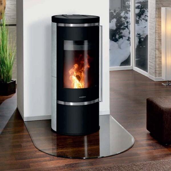 stufa a pellet oranier carus aqua 10 kw stufa idro stufa ermetica caminoteca. Black Bedroom Furniture Sets. Home Design Ideas